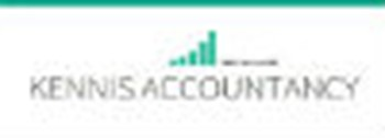 Logo Kennis Accountancy