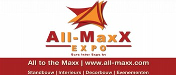 Logo All Maxx
